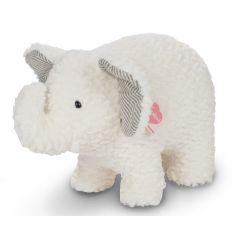 Hermann Teddy Elephant Connor 938866