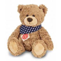 Herman Teddy Rufus Teddy Bear 938941