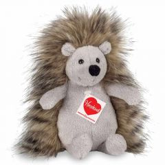 Hermann Teddy Lilli egel 939009
