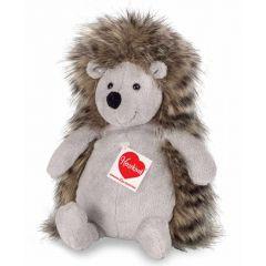 Hermann Teddy Milli Hedgehog 25 cm. 939016