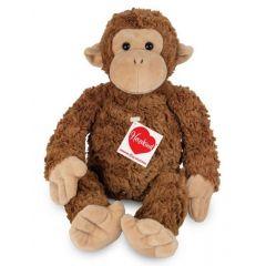 Hermann Teddy Yoyo monkey 939023