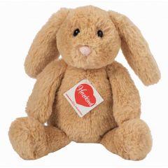 Hermann Teddy Anny Rabbit 939108