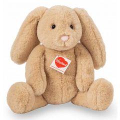 Hermann Teddy Franny rabbit 939115
