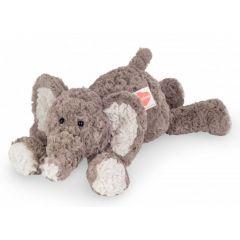 Hermann Teddy Pacha elephant 939139