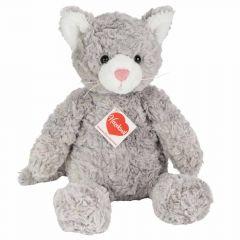 Hermann Teddy Minou Cat 939146