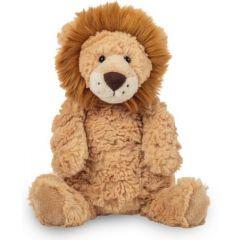 Hermann Teddy Roary Lion 939153