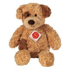 Hermann Teddy 939184 Spotty dog
