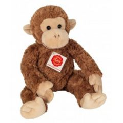 Hermann Teddy Carly monkey 939191