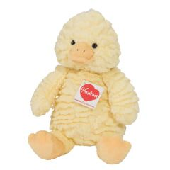 Hermann Teddy chick Franzi 939238