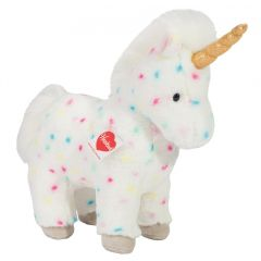 Hermann Teddy Stardust Unicorn 939269