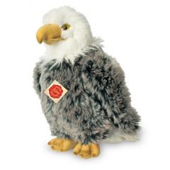 Hermann teddy Bald Eagle 941521