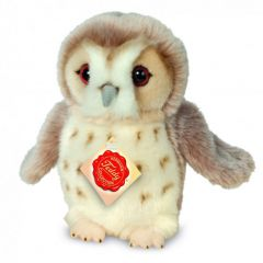 Hermann Teddy Owl 941545