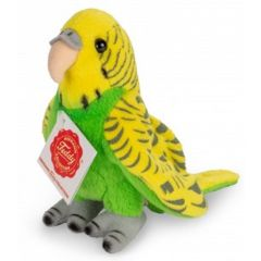 Hermann Teddy Parakeet 941583