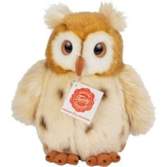 Hermann Teddy Owl 941620