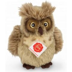 Hermann Teddy Owl 941637