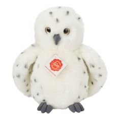 Hermann Teddy Snow Owl EAN 941644