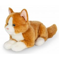 Hermann Teddy Cat 918325