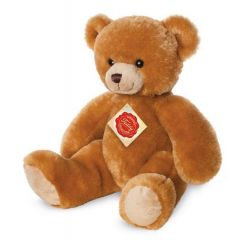 Hermann Teddy Teddy Bear 913122