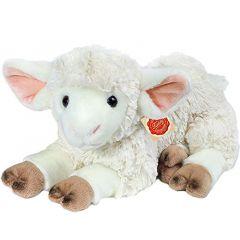 Hermann Teddy lamb 934356
