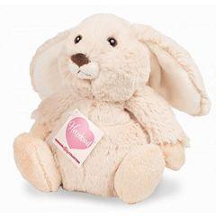 Hermann Teddy Bunny Polli 938552