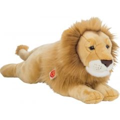 Hermann Teddy Lion 904694