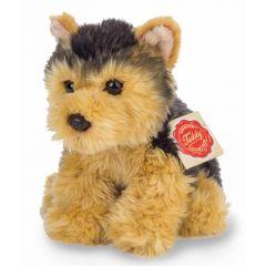 Hermann Teddy Yorkshire Terrier hond 927150