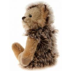 Charlie Bears Hoglet