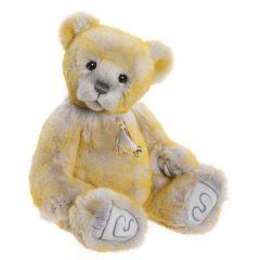 Charlie Bears Honeybunch
