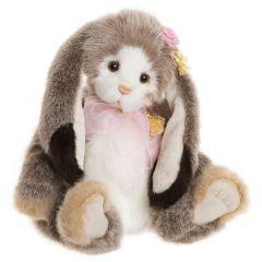 Charlie Bears Hunny Bunny konijn