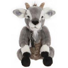 Charlie Bears Kiddiewink goat