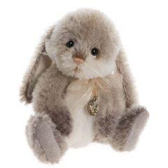 Charlie Bears Lea Rabbit