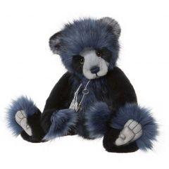 Charlie Bears Lee