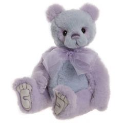 Charlie Bears Lena