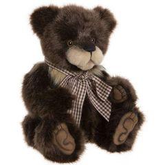 Charlie Bears Little Tyke