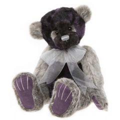 Charlie Bears Logan