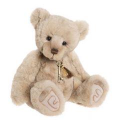 Charlie Bears Loveydovey