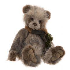 Charlie Bears Miller