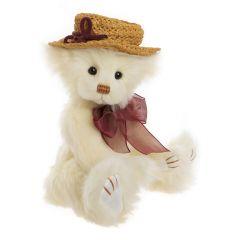 Charlie Bears Miss Daisy