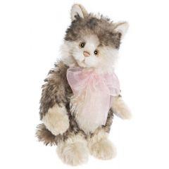 Charlie Bears Mistoffelees Cat
