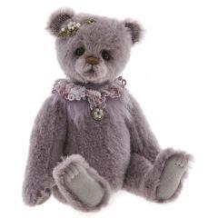 Charlie Bears Ophelia
