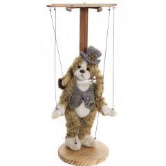 Charlie Bears Pantomime