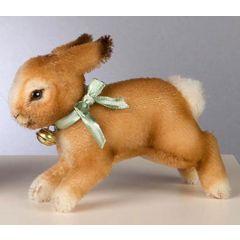 R. John Wright Hop Bunny