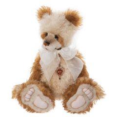 Charlie Bears Rita