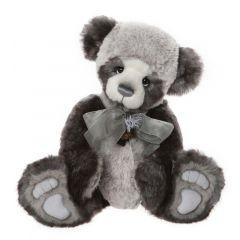 Charlie Bears Rodger