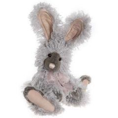 Charlie Bears Scraggle Rabbit