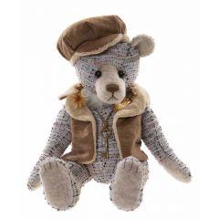 Charlie Bears Rags