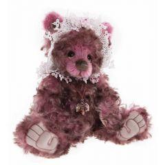 Charlie Bears Delilah 32 cm.