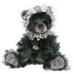Charlie Bears Doreen 32 cm.