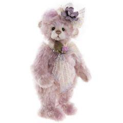 Charlie Bears Alesha