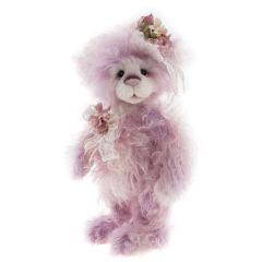 Charlie Bears Lillibet